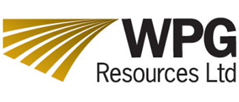 WPG Resources