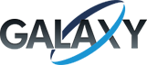 Galaxy Resources Ltd
