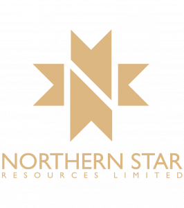 Northern Star Resources
