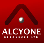 Alcyone Resources